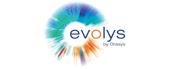 Voir la rubriqueOutil Evolys